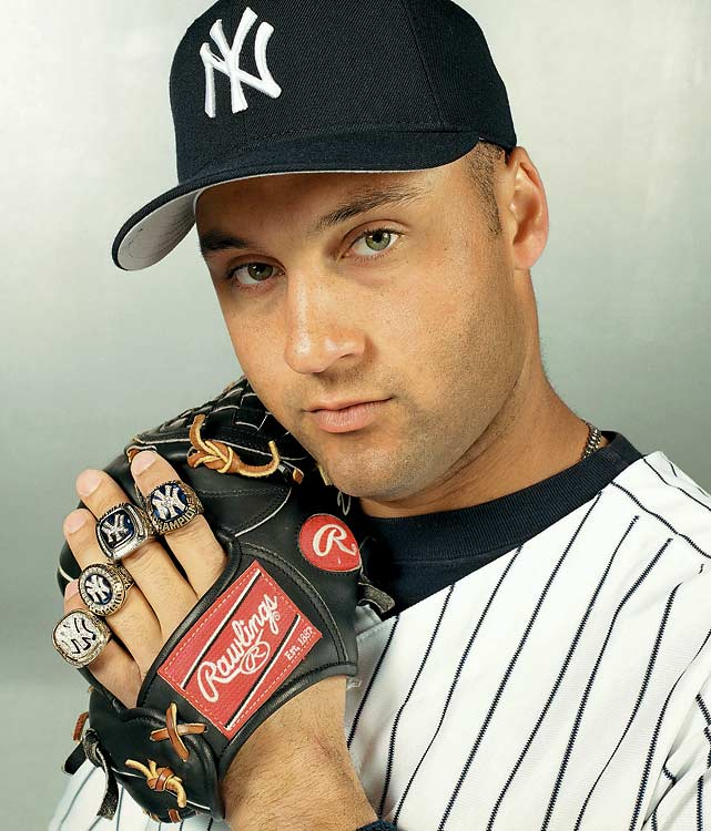 NY Yankees   THIS IS THE SPORTS